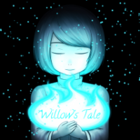 Willow's Tale